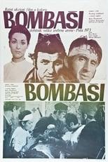 Bombasi