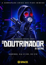 O Doutrinador – A Série