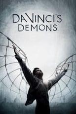 Da Vinci`s Demons