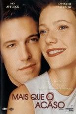 Mais que o Acaso (2000) Torrent Dublado