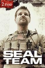 SEAL Team Soldados de Elite 2ª Temporada Completa Torrent Dublada e Legendada