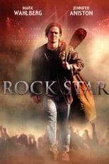 Rock Star (2001) Torrent Dublado e Legendado