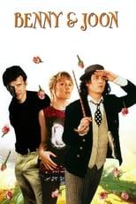 Benny & Joon: Corações em Conflito (1993) Torrent Legendado