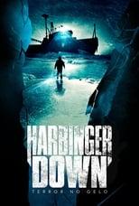 Harbinger Down: Terror no Gelo (2015) Torrent Dublado e Legendado