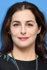 Picture of Amira Casar