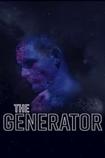 The Generator (2017) Torrent Legendado