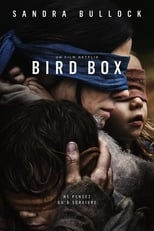 Image Bird Box