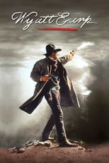 Wyatt Earp (1994) Torrent Legendado