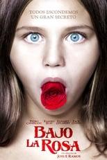 Poster for Bajo la Rosa