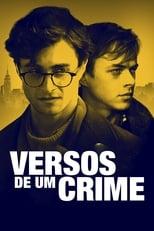 Versos de um Crime (2013) Torrent Dublado e Legendado