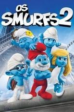 Os Smurfs 2 (2013) Torrent Dublado e Legendado