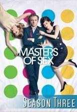 Masters of Sex 3ª Temporada Completa Torrent Legendada