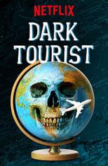 streaming Dark Tourist