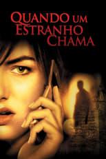 Quando um Estranho Chama (2006) Torrent Dublado