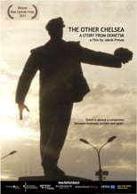 The Other Chelsea: A Story from Donetsk (2010)