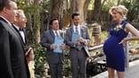 Família Moderna: 5 Temporada, O Casamento - Parte 1