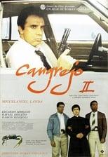 Cangrejo II
