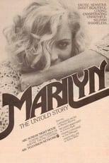 Marilyn Monroe - Eine wahre Geschichte