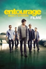 Entourage: Fama e Amizade (2015) Torrent Dublado e Legendado