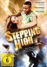 Stepping High