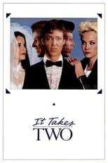 Uma Questão de Escolha (1988) Torrent Dublado e Legendado