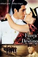 A Força do Destino (1982) Torrent Dublado e Legendado