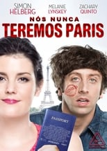 Nós Nunca Teremos Paris (2014) Torrent Dublado e Legendado