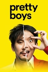 Image Pretty Boys (2019)