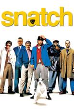 VER Snatch: Cerdos y diamantes (2000) Online Gratis HD