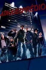 Ataque ao Prédio (2011) Torrent Legendado
