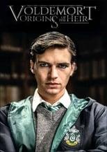 Voldemort A Origem do Herdeiro (2018) Torrent Legendado