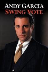 Swing Vote - Die entscheidende Stimme