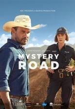 Mystery Road Saison 1