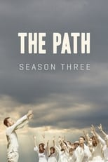 The Path 3ª Temporada Completa Torrent Legendada