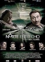 Norte Estrecho (2015)