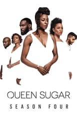Queen Sugar 4ª Temporada Completa Torrent Legendada
