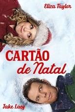 Cartão de Natal (2017) Torrent Dublado e Legendado