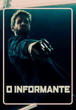 Image Killerman –  O Informante