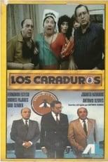 Los Caraduros