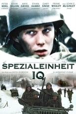 Spezialeinheit IQ