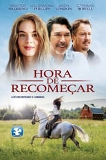 Hora de Recomeçar (2018) Torrent Dublado e Legendado