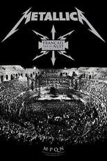 Metallica: Français pour une nuit