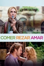 Comer, Rezar, Amar (2010) Torrent Dublado e Legendado