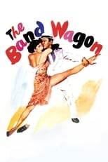Image The Band Wagon (1953)