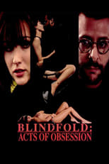 Blindfold  - Mörderisches Spiel