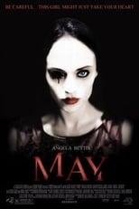 May - Die Schneiderin des Todes