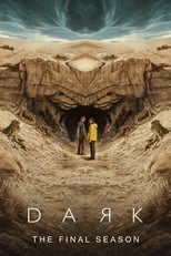 Dark - Staffel 3
