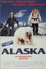Alaska - Die Spur des Polarbären