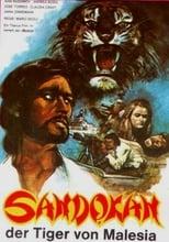 Sandokan - Der Tiger von Malesia