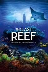 IMAX: The Last Reef